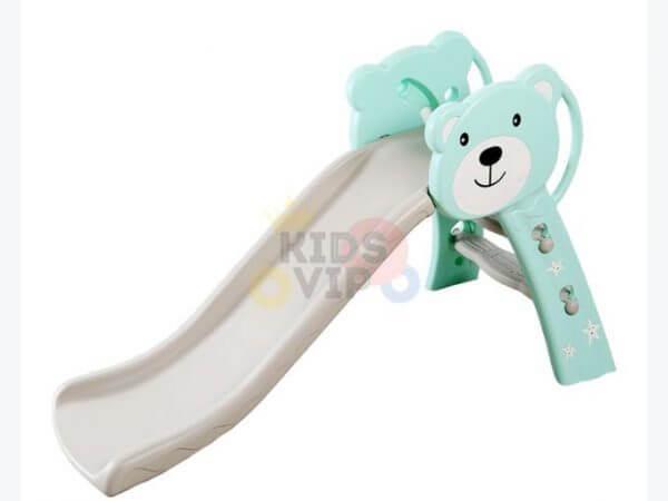 kidsvip kids toddlers slide indoor outdoor new 16