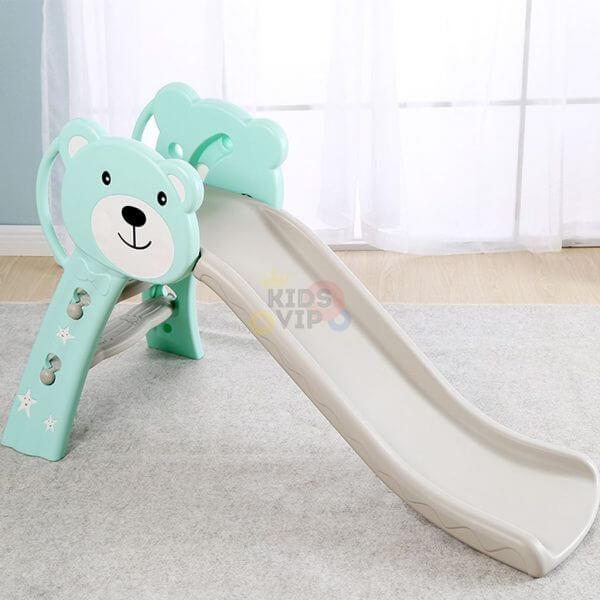 kidsvip kids toddlers slide indoor outdoor new 5