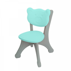 kidsvip bear edition table and chairs 1 1