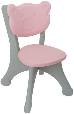 kidsvip bear edition table and chairs 9