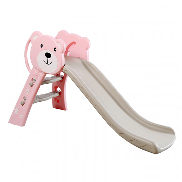 kidsvip kids toddlers slide indoor outdoor new 3 1