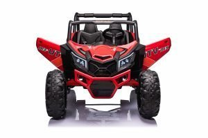 24V challenger ride on car truck kids atv 1