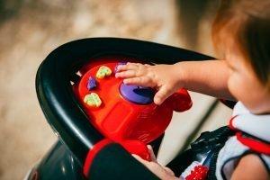diavolo toddlers push ride on injusa kids vip 44