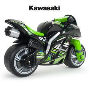 kidsvip injusa kawasaki balance bikekids 10