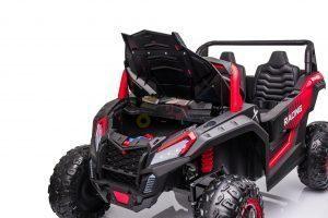 blade xr buggy 24v kids ride on utv buggy 19