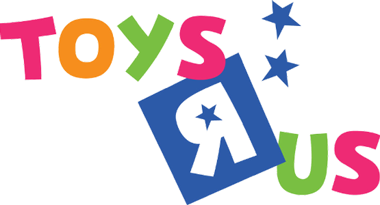 new toys r us logo by dledeviant dam253n fullview removebg preview