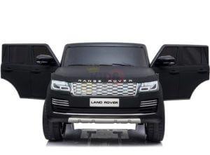 kidsvip 24v range rover kids 2 seater ride on car 2